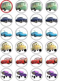 cars cake toppers cheap cars design cake find cars design cake deals on line at