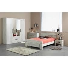 chambre a air poussette bebe confort chambre a air poussette bebe confort 4 armoire chambre adulte pas