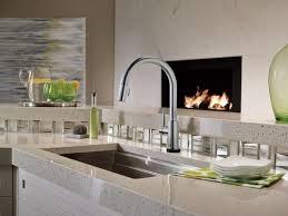 moen showhouse kitchen faucet sink faucet wonderful single handle pulldown kitchen faucet
