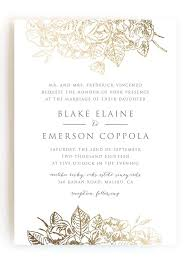 proper wedding invitation wording wedding invitation wording sles