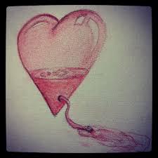 habitual heart