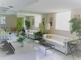 livingroom theater boca 5201 nw 2nd ave phj for rent boca raton fl trulia