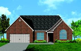 houses for sale with floor plans floor plans monroe kentucky homes for sale