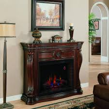 build electric fireplace corner electric fireplace with mantel insert electric fireplace