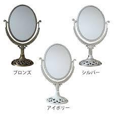 atom style rakuten global market kawaii cute mirror mirror