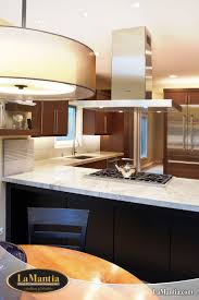 best 25 kitchen ventilation ideas on pinterest stove hoods