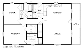 Exclusive Home Plans 24x40 House Plans Exclusive 8 24 X 40 Tiny House