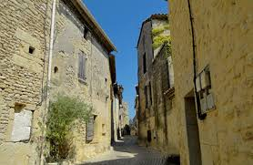 chambre d hote castillon du gard castillon du gard provence