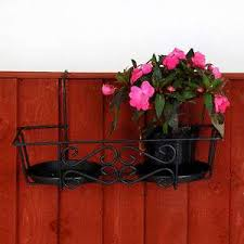 chain links plant hangers and plants on pinterest pot plant