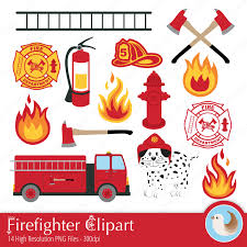 Firefighter Station Boots Canada by Firefighter Clipart Fireman Clipart Fire Station Fire