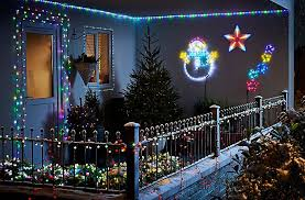 why do we put up lights at christmas how to hang outdoor christmas lights ideas advice diy at b q