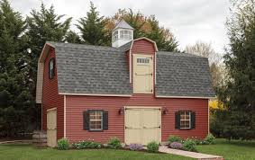 gambrel barns kauffman woodworks all american wholesalers