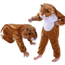Lion Halloween Costume Toddler Compare Prices Lion Halloween Costume Shopping Buy