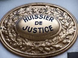 chambre nationale des huissiers de justice annonce l association des femmes huissiers de justice du cameroun se tourne