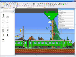 platform game with level editor image editinglevel 2 png game development pinterest game engine