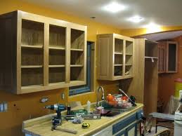 kitchen cabinets installing kitchen cabinets yourself video