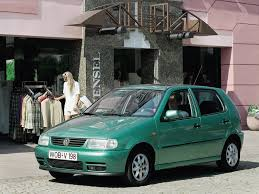 volkswagen polo 2001 volkswagen polo to be out soon a detailed report of brand polo