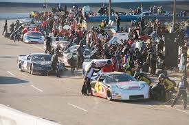 Five Flags Speedway Pensacola 48th Annual Snowball Derby In Pensacola Florida Shaping Up To Be