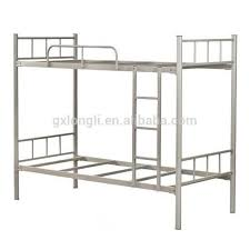 Folding Bunk Bed Folding Bunk Beds Wholesale Bed Suppliers Alibaba