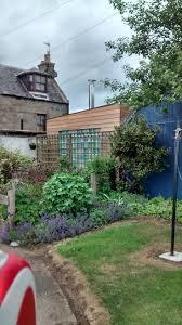 81 best my home city aberdeen scotland images on pinterest