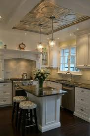 kitchen ceiling ideas 10 stylish and unique tray ceilings for any room