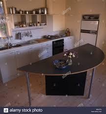 victorian kitchen jessica helgerson interior design kitchen alcove
