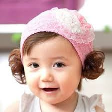 baby bands 19 best baby hair bands images on baby girl hair