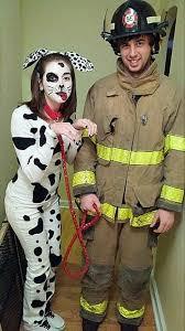 Dalmatian Puppy Halloween Costume 248 Costume Ideas Images Halloween Ideas