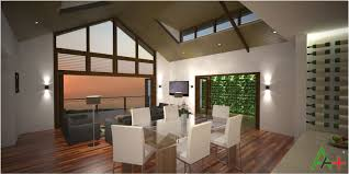 Dual Occupancy Floor Plans 100 Dual Occupancy Floor Plans 84 Best Home Plans Images On