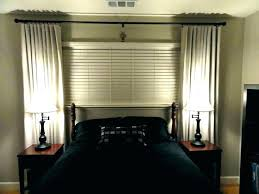 Blackout Curtains For Bedroom Best Blackout Curtains Bedroom Blackout Curtain Ideas Blackout