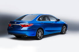 nissan altima 2015 lug pattern 2016 toyota camry se special edition review is the camry finally