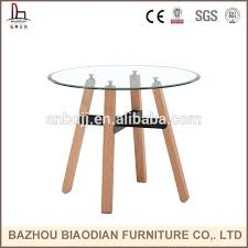 living room furniture centre glass buy cheap china glass living room center table products find