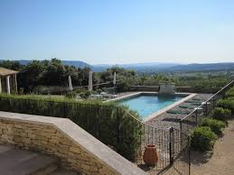 provence with kids a dream come true