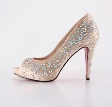 wedding shoes small heel popular wedding shoes small heel buy cheap wedding