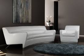tufted leather sectional sofa living room comfortable cream upholstery tufted bonded leather