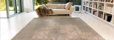 designer teppiche nyhues exklusive und hochwertige designerteppiche