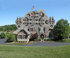 dream houses dream houses