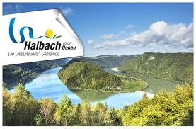 Webcam Bad Birnbach Ausflugsziele Baumkronenweg