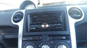 nissan titan aftermarket stereo usb archives car audio lovers