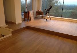 costco wood flooring flooring designs