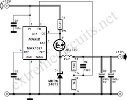 glow plug timer wiring diagram wiring diagrams
