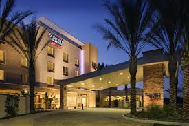 Hilton Garden Inn Round Rock Tx by Apple Hospitality Reit Nyse Aple