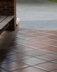 luxury vinyl tile plank floors chandler scottsdale mesa