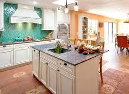 kitchen room marvelous small kitchen island breakfast bar