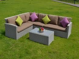 Outdoor Rattan Garden Furniture by New Design Outdoor Rattan Furniture Rattan Garden Furniture Rattan