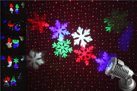 outdoor christmas laser lights waterproof garden laser lighting outdoor christmas laser lights