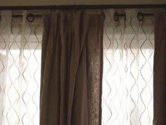 Sliding Drapes How To Choose Window Coverings Or Curtains For A Patio Sliding
