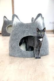 modern cat furniture beds amazon pet beds cats for malaysia dog being stolen by video