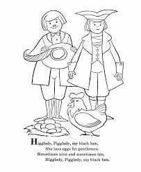 168 best nursery rhymes and songs images on pinterest colouring