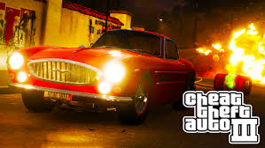 gta 3 mod apk mod for gta 3 apk 2 1 free apps for android